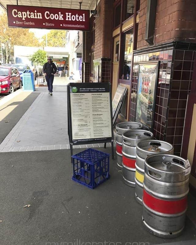Pub crates